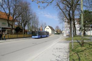 Örtelplatz 30.03.2011